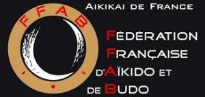 logo_ffab