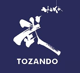 TOZANDO
